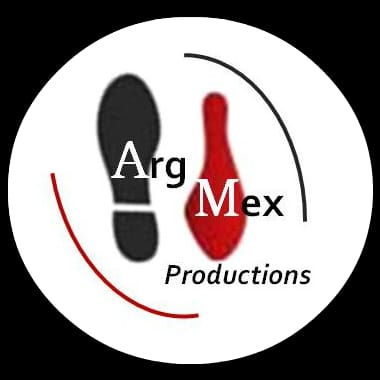 ArgMex Productions